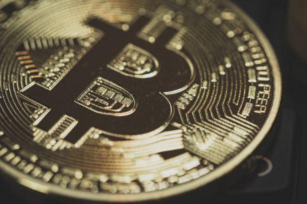ビットコインは今後どうなる?年の価格予想や将来性を徹底解説 | CoinPartner(コインパートナー)